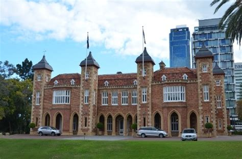 house insurance perth government house perth australia worldnomads com