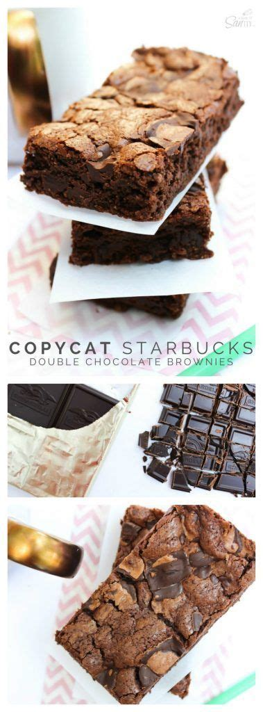Food Alert Starbucks Penguin Cookies by 25 Best Ideas About Starbucks Food On