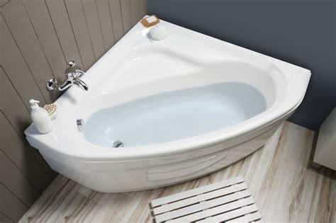 baignoire d angle asymetrique baignoire d angle varia d angle aquarine