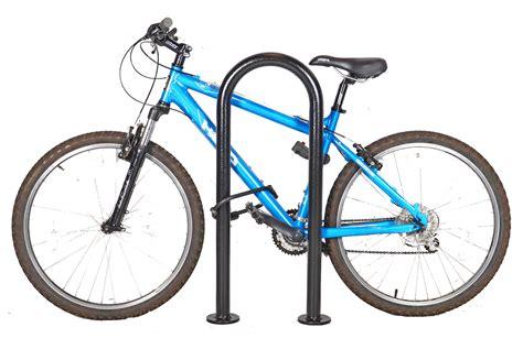 Surf Rack For Bike by Surf Rack Bike Bcep2015 Nl