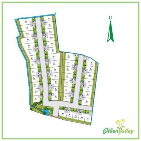 Rumah Murah Komplek Arco Sawangan Bogor rumah kpr citayam rumah oliv