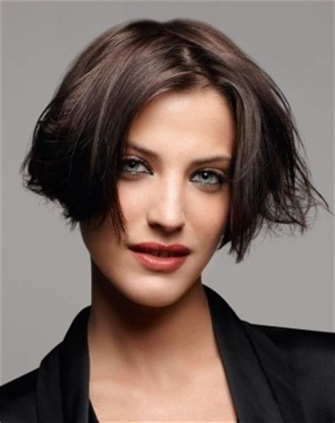 wash and wear hair styles wash and wear short hairstyles for fine hair pinterest
