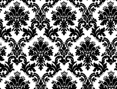 pattern flowers black and white black white floral wallpapers floral patterns