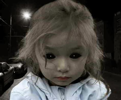 black eyed kids a twisted mind black eyed kids