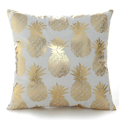 Sarung Bantal Sofa Cushion Cover Fruit Gold Size 40x40 willow tree of gold boy