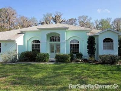 buy house inverness houses to buy inverness 1365 s waterview dr inverness fl 34450 zillow