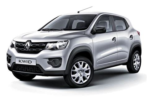 suv for short women which small suv should i buy the himalayan times