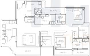 floor plan planning floor plans sturdee residences condo