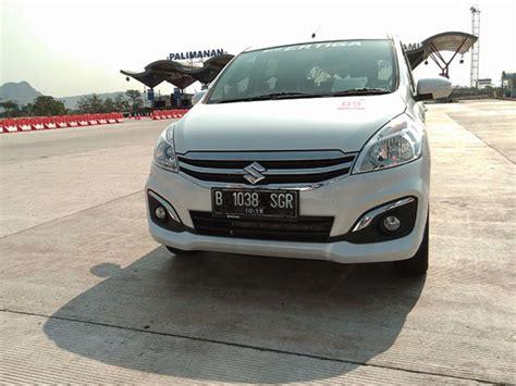 Busi Ngk Toyota Avanza 1 3 D01n 1 3cc 12 Dcpr7ea 9 Ngk 53611 suzuki ertiga adalah trendsetter berita otomotif