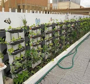 horticultura urbana huerto balcon 46 best images about reciclaje on green roofs