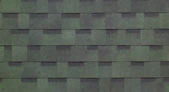 iko shingles colors cambridge architectural roofing shingles iko shingles