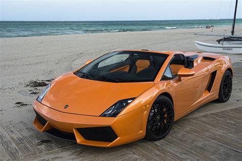 Lamborghini Rental Lamborghini Rental Miami Flickr Photo