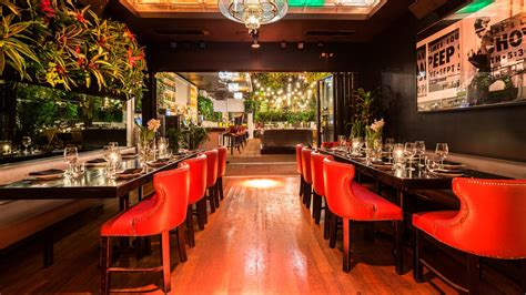 best restaurants in miami press b 226 oli miami