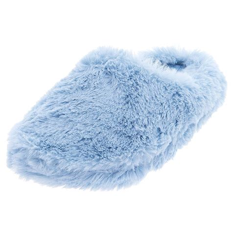 fuzzy slippers fuzzy slippers for