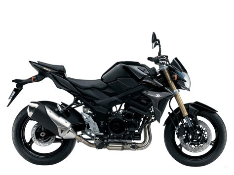 Model Motor Suzuki Gambar Motor Suzuki 2011 Gsr 750 Specifications