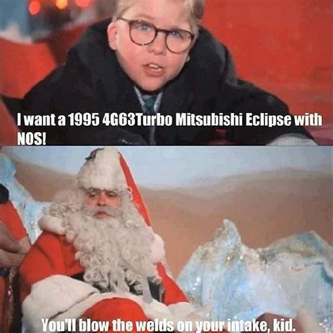 Sexy Christmas Meme - the top 50 car memes of all time