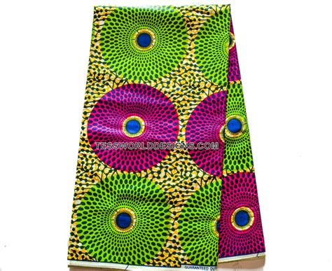 african print upholstery fabric african fabric wholesale for african print dress african