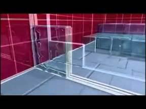 baños decorados con ladrillos de vidrio modelos de cocinas decoradas en ladrillos