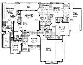 House Plans With Secret Passageways And Rooms Plan 48308fm Secret Room In The Study Secret Rooms Room And House