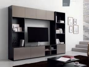 tv shelving unit moon contemporary tv unit with wall shelves in various