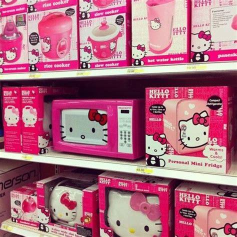 hello kitty kitchen appliances 399 best images about hello kitty on pinterest