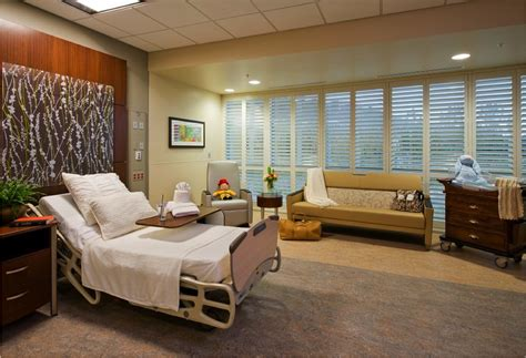 brookwood emergency room why brookwood for your ob gyn care sparks favor pc