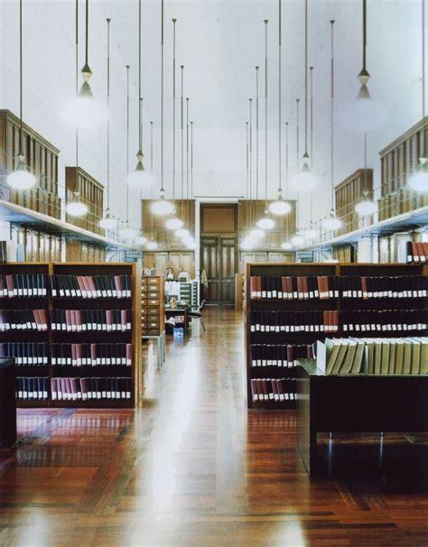 libro pnin everymans library contemporary m 225 s de 25 ideas incre 237 bles sobre biblioteca nacional madrid en biblioteca nacional