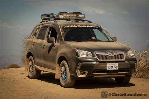subaru outback offroad wheels 77 best images about subaru forester 2 0xt on pinterest