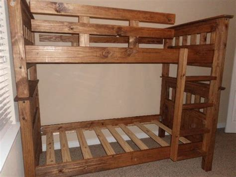 bunk beds dallas our farmhouse style bunks dallas bunk bed dallas fort