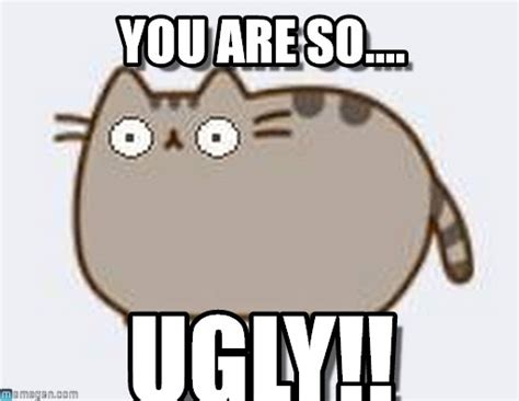 Pusheen The Cat Meme - pusheen the cat memes pictures to pin on pinterest pinsdaddy