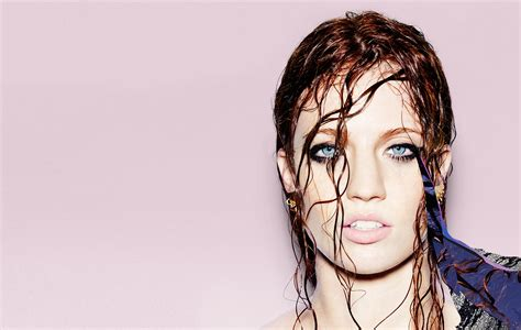 jess glynne tour jess glynne is heading to echo arena liverpool the guide