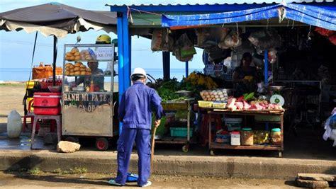 alibaba vietnam now in vietnam vietnam s alibaba is building an ecosystem