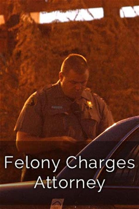 What Happens If You A Felony On Your Record Felony Lawyer Fort Worth Criminal Defense Attorney Sparks Firm