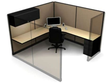 office cubicles pittsburgh valueofficefurniture net