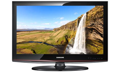 samsung tv support 32 quot c450 lcd tv samsung uk