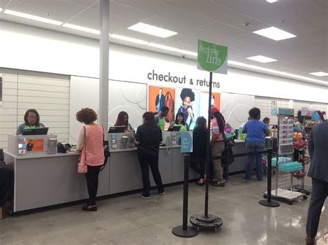 crowds flock as nordstrom rack celebrates grand opening at