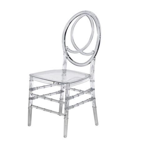 Chiavari Chairs Clear. . Clear Chiavari. Our Elegant Silver Gold And Clear Chiavari Chairs Are