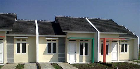 desain rumah subsidi buruan beli rumah subsidi rooang com