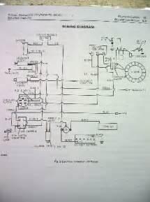 gt circuits gt wiring diagram deere skid steer l24511 next gr