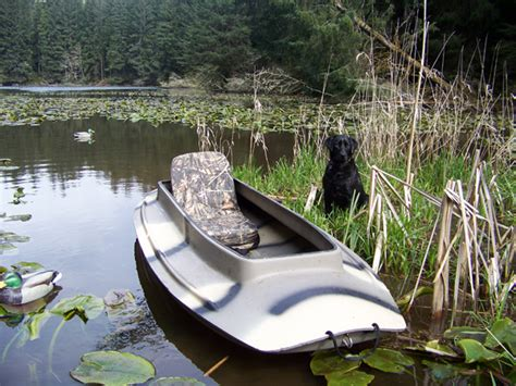 layout boat camouflage marsh rat magnum duck hunting layout boat mallard marine