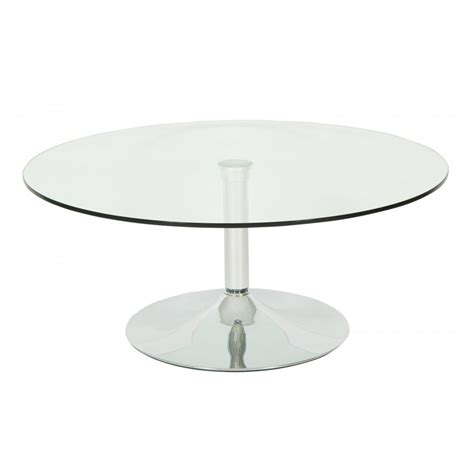 Clear Coffee Tables Levv Clear Coffee Table Levv From Emporium Home Interiors Uk