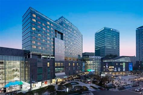 nine tree hotel myeong dong seoul south korea hotel the top 10 things to do near nine tree hotel myeong dong