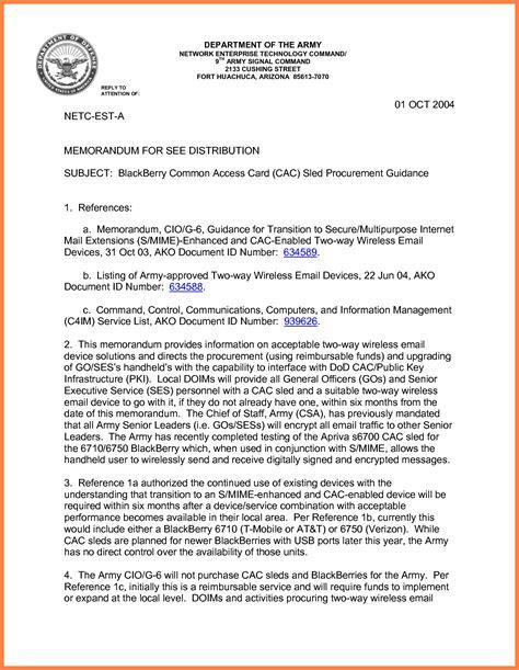 air memo template 10 department of the air letterhead template