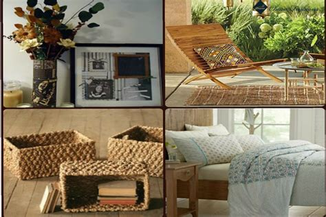 eco friendly home decor eco friendly home decor talentneeds