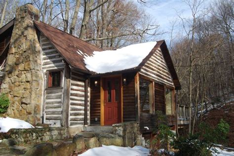 Cabins Ohiopyle by Weekend Roundup Cabins Shenanigans The
