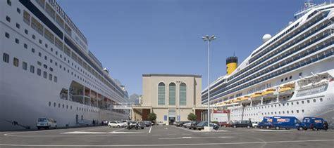 porto di palermo partenze benvenuti autorit 224 portuale di palermo adsp mare di