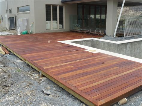 Timber Patio Designs 19 Simple Timber Deck Plans Ideas Photo Building Plans 36670