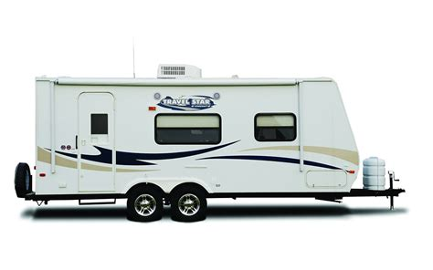 Most Popular Interior Design Blogs rv buyers guide rv new used rvs campers campground