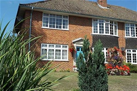 new forest self catering cottages lyndhurst new forest