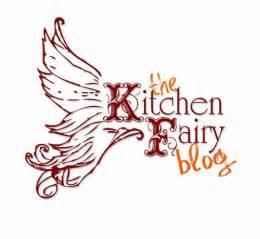 Kitchen Fairies Uk Kitchen Xkitchenfairy